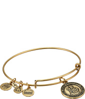 Alex and Ani - Saint Anthony Charm Bangle