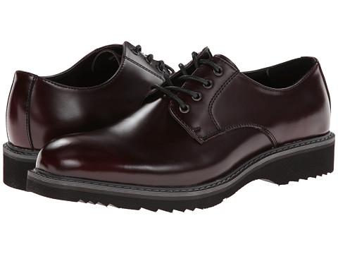 GBX Lesko Men's Oxford Shoes