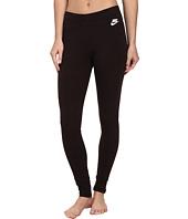 Nike - Leg-A-See Pant