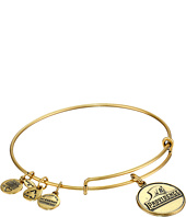 Alex and Ani - Providence College™ Logo Charm