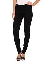 Joe's Jeans - Sooo Soft Mid Rise Legging