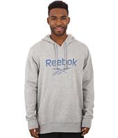 Reebok - Fleece Hoodie