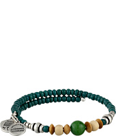 Alex and Ani - Forest Canyon Wrap
