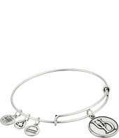 Alex and Ani - University of Delaware Logo Charm Bangle