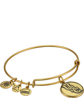 Alex and Ani - University Of South Carolina Logo Charm Bangle