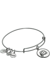Alex and Ani - University of Utah Logo Charm Bangle