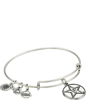 Alex and Ani - Vanderbilt University Logo Charm Bangle
