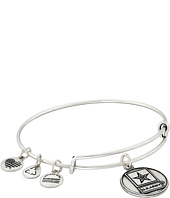 Alex and Ani - U.S. Army® Charm Bangle