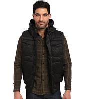 G-Star - MFD HDD Vest