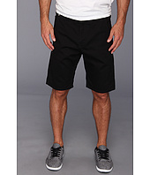 IZOD - Twill Shorts Regular