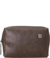 Tumi - T-Tech - Forge Devon Leather Travel Kit