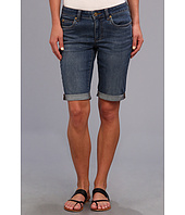 TWO by Vince Camuto - Skimmer Short