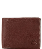 Timberland - Fine Break Passcase