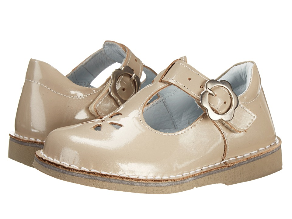 Kid Express Molly Shoes