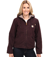 Carhartt - Sandstone Sierra Jacket