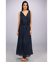 Graham and Spencer - MPD4093 Belted Maxi