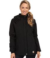Carhartt - Cascade Jacket