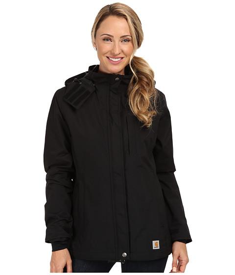 Carhartt Cascade Jacket