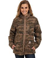 Carhartt - Gallatin Jacket