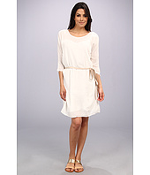 Graham and Spencer - CGD4089 3/4 Sleeve Dress