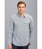 Lucky Brand - Fremont Western Shirt