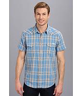 Lucky Brand - Edgewater Western Shirt