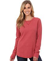 Carhartt - Hayward T-Shirt