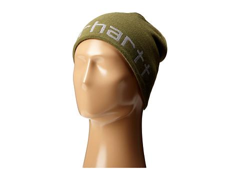 Carhartt Greenfield Reversible Hat !