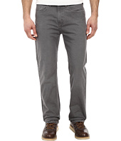 Carhartt - Weathered Duck Five-Pocket Pant