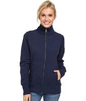Carhartt - Dunlow Sweatshirt