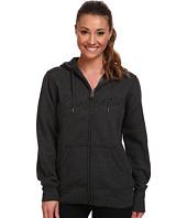 Carhartt - Clarksburg Zip Front Sweatshirt