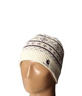 Carhartt - Lonoke Hat