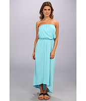 Velvet by Graham & Spencer - Jem02 Maxi Dress