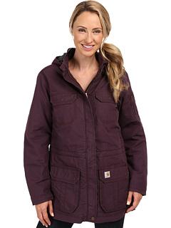 Carhartt Women Coats