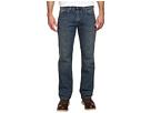 Carhartt - Relaxed Straight Jean - B320
