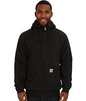 Carhartt - Brushed Fleece Sweatshirt Sherpa Lined