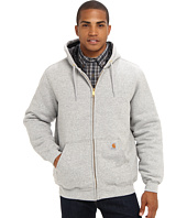 Carhartt - RD Avondale MW 3 Season Sweatshirt