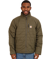 Carhartt - Gilliam Jacket