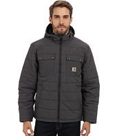 Carhartt - Brookville Jacket
