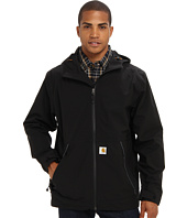 Carhartt - Force Equator Jacket