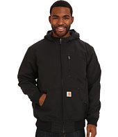 Carhartt - Quick Duck® Jefferson Active Jacket