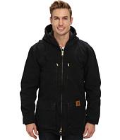 Carhartt - Jackson Coat
