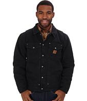 Carhartt - Berwick Jacket