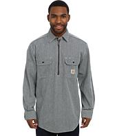Carhartt - Hickory Stripe Shirt