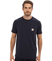 Carhartt - Force Cotton S/S T-Shirt