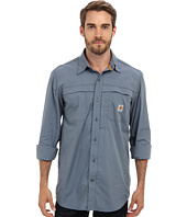Carhartt - Force Mandan Solid L/S Shirt