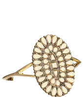 House of Harlow 1960 - Howl Cuff