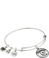 Alex and Ani - Syracuse University Charm Bangle