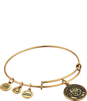 Alex and Ani - James Madison University Charm Bangle