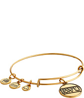 Alex and Ani - Roger Williams University Logo